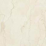 Bianco Asiago/Perlino